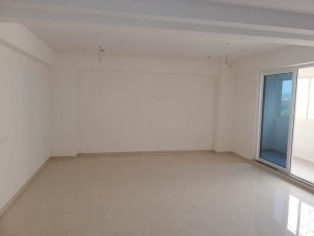 68Sqmt Office premises for Rent in Patto-Panjim, North-Goa.(30k)