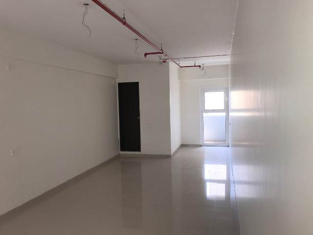 Office premises 50sqmt for Sale in Panjim, North-Goa (65L)
