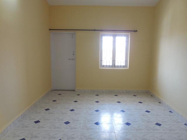 2 Bhk 87sqmt flat for Sale in Duler-Mapusa, North-Goa.(40L)