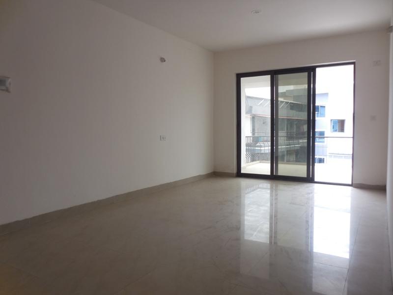 2 Bhk 108sqmt brand new flat for Sale in Mapusa, North-Goa.(70.31L)