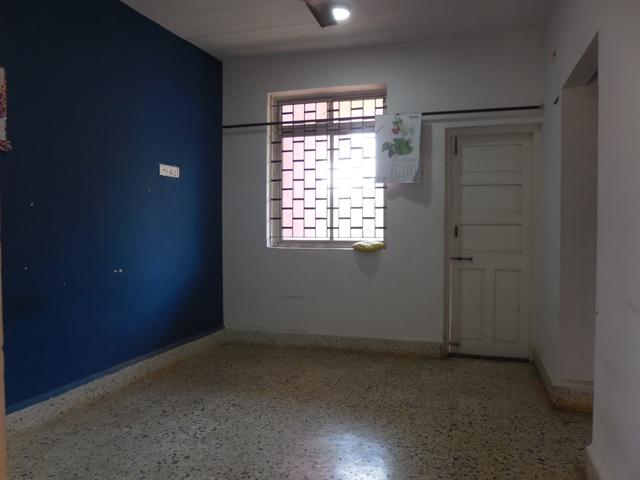 1Bhk 55sqmt flat for Rent in Porvorim, North-Goa.(11k)