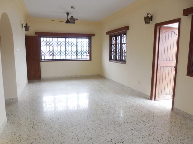 3 Bhk 120sqmt flat Semi-furnished for Rent in Porvorim, North-Goa.(20k)