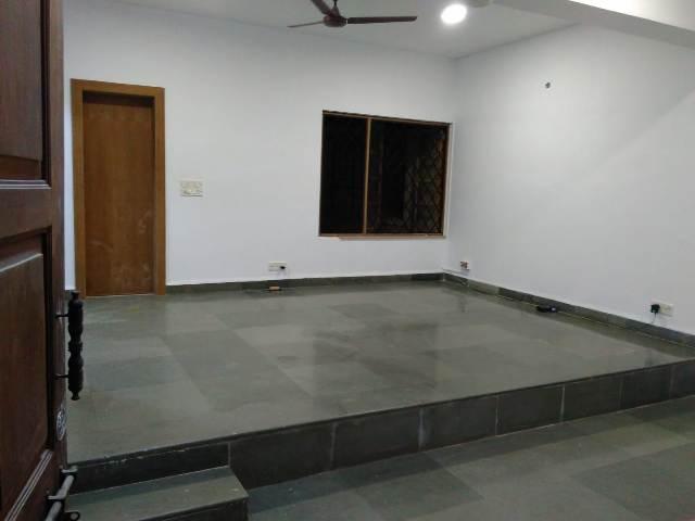 3 Bhk Row Villa 220sqmt for Rent in Panjim, North-Goa.(60k)