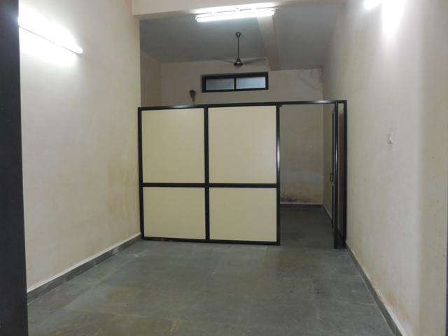 38sqmt Shop for Rent in Porvorim, North-Goa.(22k)