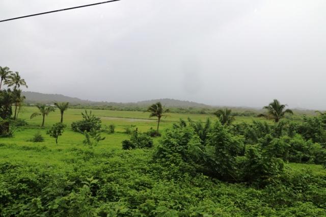 1050sqmt Plot for Sale in Salvador do mundo, Porvorim, North-Goa.(1.36Cr)