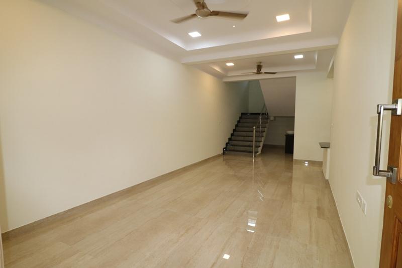 3Bhk Row Villa for Sale in Socorro-Porvorim, North-Goa (1.60Cr)