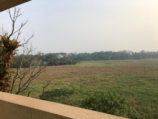 2 Bhk 105sqmt flat Brand new for Sale in Karaswada-Mapusa, North-Goa.(59L)