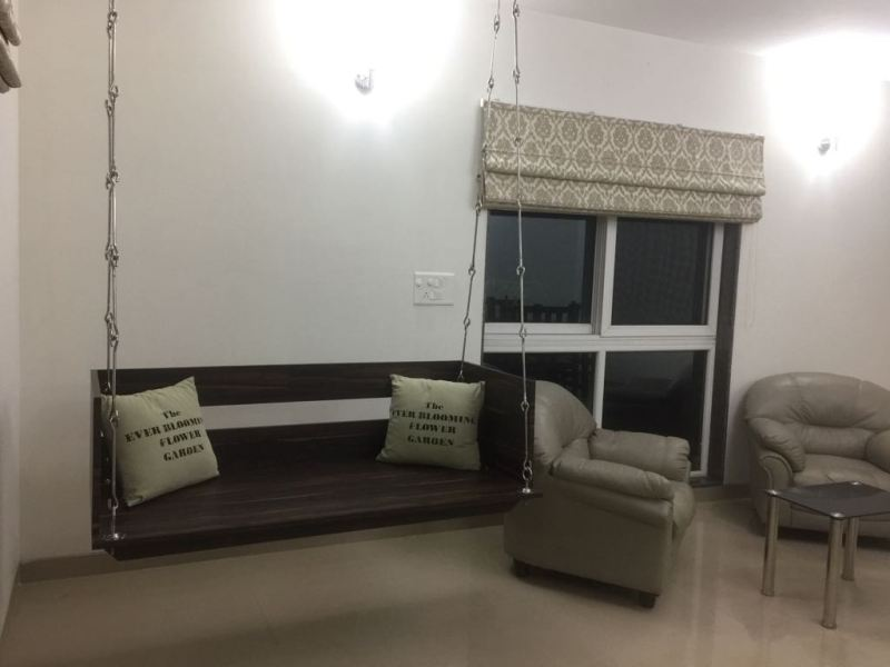 5 Bhk Row Villa for Sale in Kadamba plateau, Ribandar North-Goa.(6.50Cr)