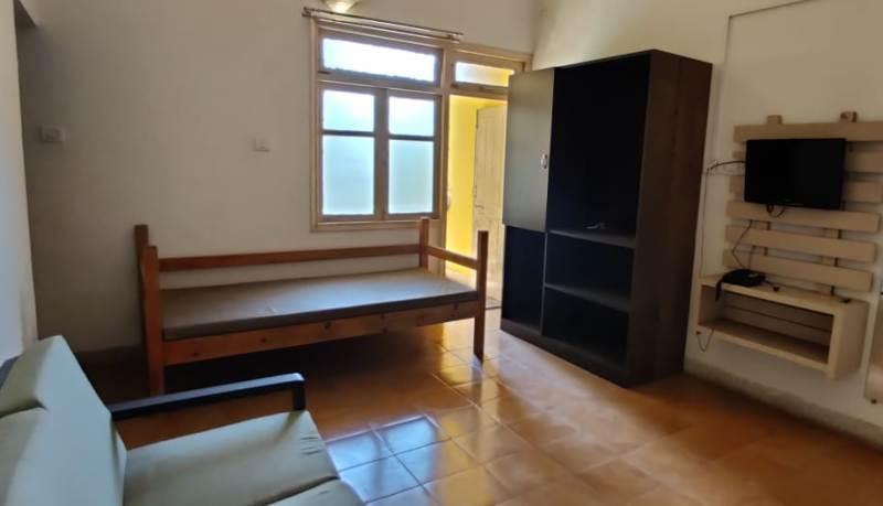 1 Bhk 62sqmt flat for Sale in Baga, North-Goa.(38.50L)