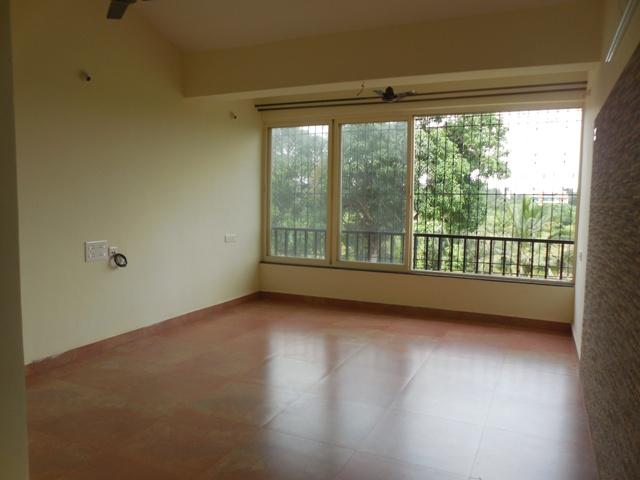2 Bhk 106sqmt new flat for Sale in Porvorim…