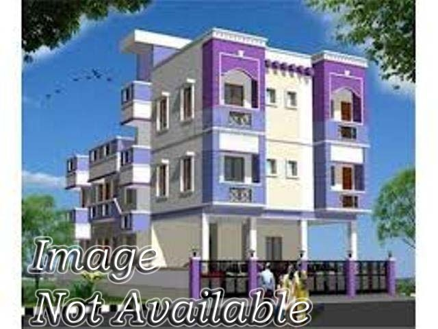 1 Bhk 60sqmt. flat for Sale in Mapusa, North-Goa.(36L)