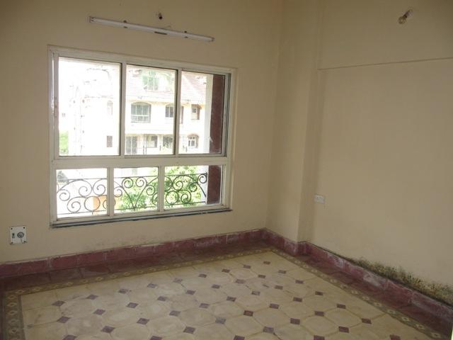 3 Bhk 179sqmt. flat for Sale in Porvorim, North-Goa.(1.05Cr)