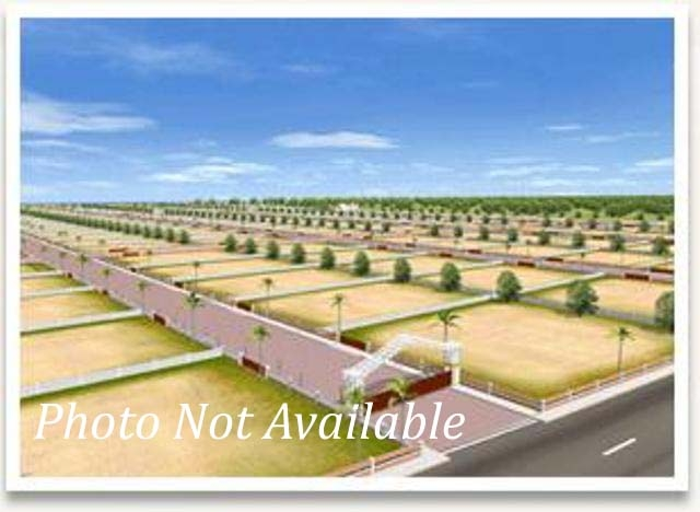 246Sqmt. Plot for Sale in Porvorim, North-Goa (61.50L)