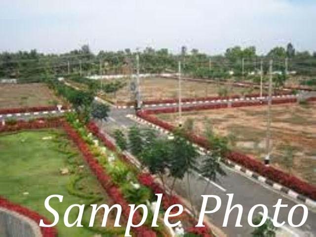 241Sqmt. Plot for Sale in Porvorim, North-Goa.(60.25L)
