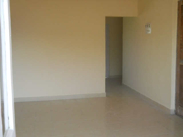 2 Bhk 80sqmt. flat for Sale in Mapusa, North-Goa.(40L)