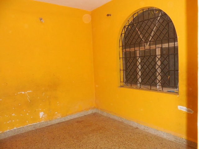 2 BHK Flat 74sqmt for Sale in Guirim-Mapusa, North-Goa (32L)
