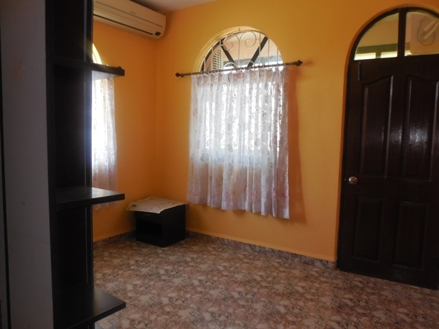 2 Bhk 88sqmt. flat with terrace for Sale in Porvorim, North-Goa.(60L)