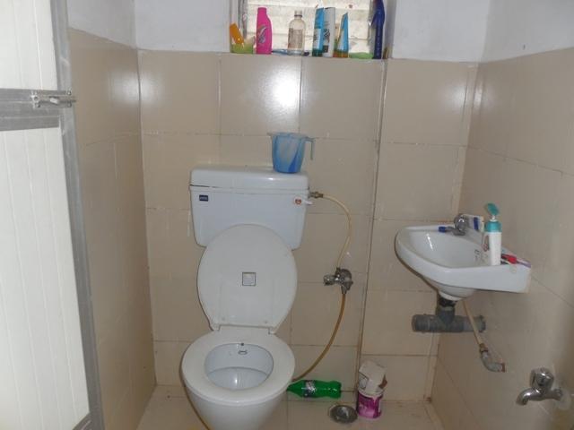 2 Bhk 73sqmt  flat for Sale in Corlim, Old-Goa. North-Goa (27L)