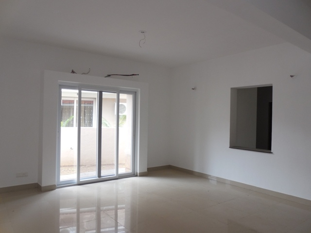 3 Bhk 288sqmt. Villa brand new for Sale in Porvorim, North-Goa.(2.20Cr)