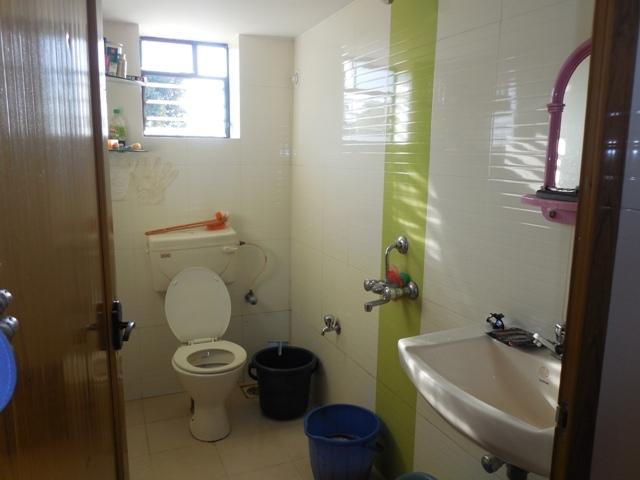 2 Bhk 87sqmt. flat for Sale in Socorro, Porvorim, North-Goa.(47L)