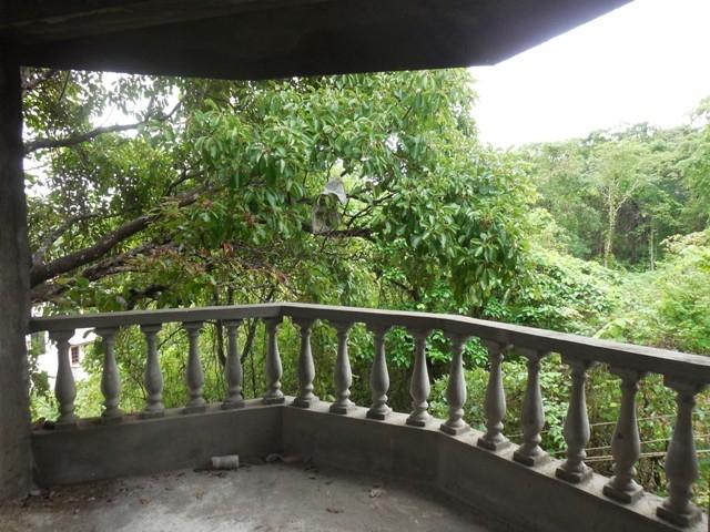 4 Bhk Independent Bungalow for Sale in Porvorim, North-Goa.(1.40Cr)