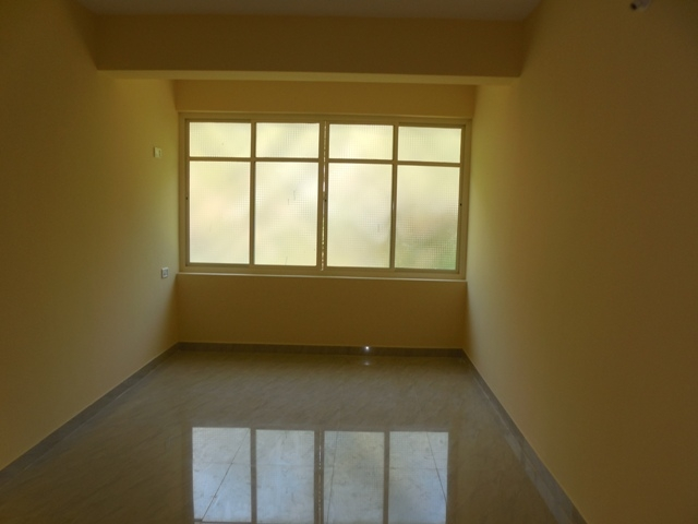 1 Bhk 56sqmt flat brand new for Sale in Mapusa, North-Goa (32L)