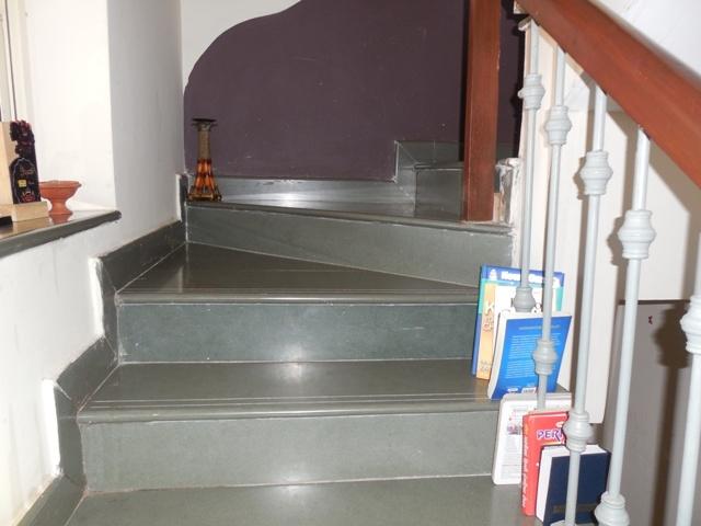 4 Bhk Row Villa for Sale in Porvorim, North-Goa.(1.10Cr)