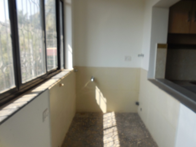 2 Bhk 100sqmt brand new flat for Rent in Khorlim-Mapusa, North-Goa.(15k)