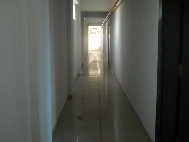 Office 31sqmt for Sale in Mapusa, North-Goa (21.13L)