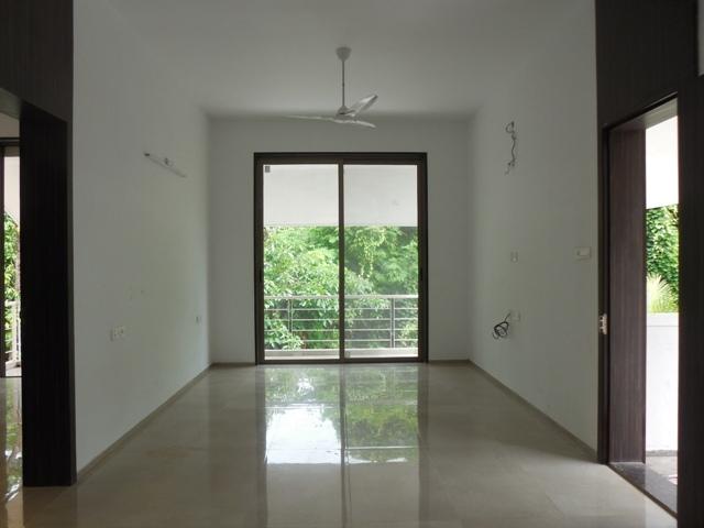 4 Bhk Independent Villa brand new for Sale in Porvorim, North-Goa (3.20Cr)