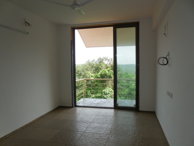 3Bhk Valley view Villa for Sale in Porvorim, North-Goa.(1.62Cr)