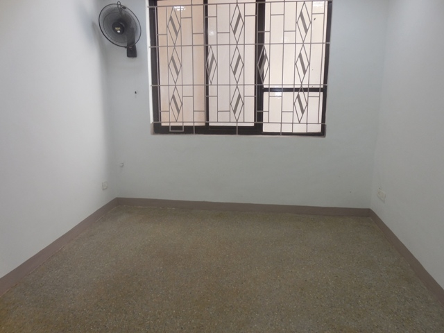 Office premises 25sqmt for Rent in Mapusa, North-Goa (16k)