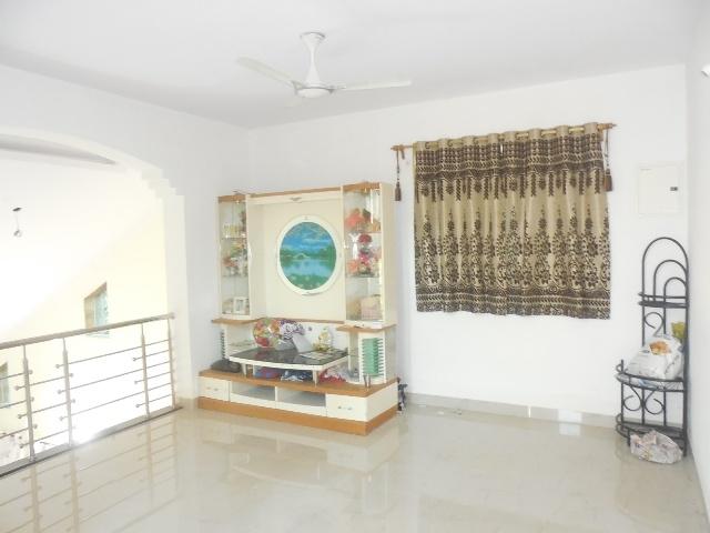 3 Bhk Independent Bungalow for Sale in Porvorim, North-Goa.(1.50Cr)