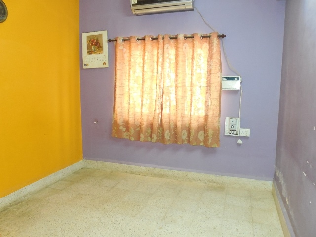2 Bhk 88sqmt flat for Sale in Parra-Mapusa, North-Goa.(42L)