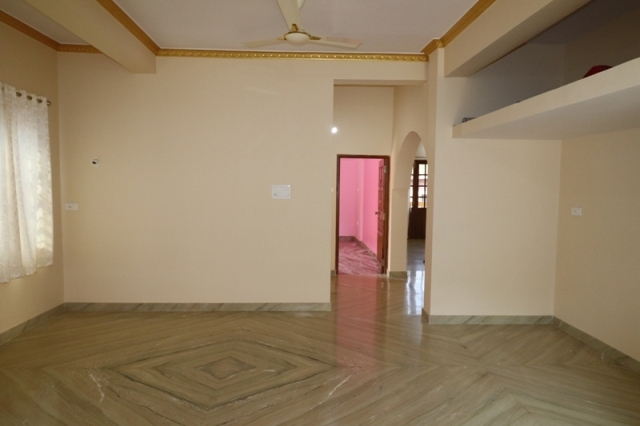 4Bhk Independent Bungalow  for Sale in Verla-Mapusa, North-Goa.(2Cr)