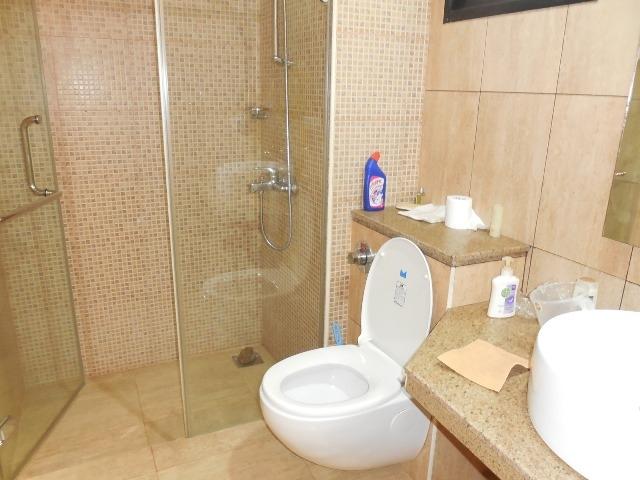 2 Bhk 110sqmt flat for Sale in Arpora, North-Goa.(96L)