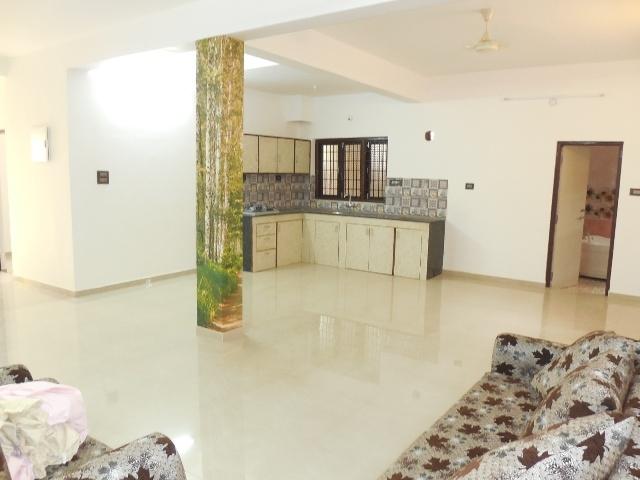 3Bhk 149sqmt flat brand new for Rent in Porvorim, North-Goa.(22k)