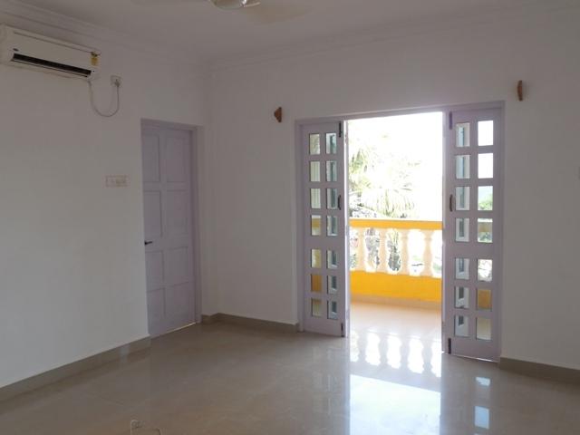 5 Bhk Independent Bungalow for Sale in Porvorim, North-Goa.(1.87Cr)