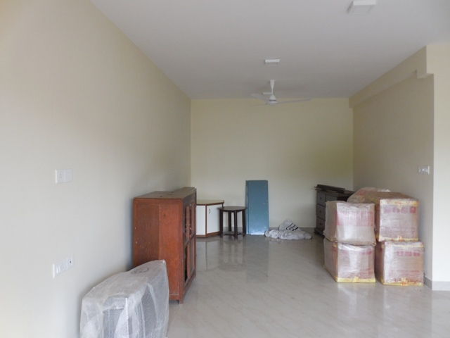 2 Bhk 130sqmt flat for Sale in Porvorim, North-Goa (85L)