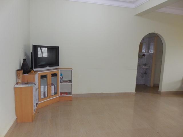 2 Bhk 81sqmt flat for Sale in Porvorim, North-Goa (41L)