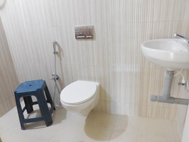 2 Bhk 95sqmt flat furnished for Rent in Karaswada-Mapusa, North-Goa.(25k)