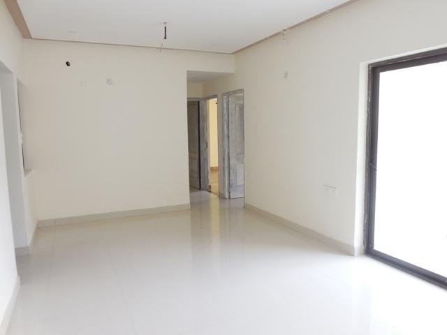 3Bhk 133sqmt flat brand new for Sale in Kadamba plateau, North-Goa.(85L)