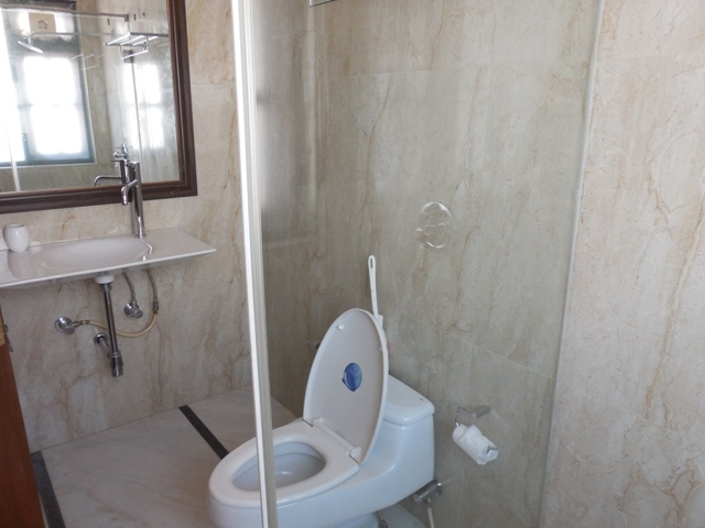 3 Bhk 352sqmt Villa furnished for Sale in Candolim, North-Goa.(2.85Cr)