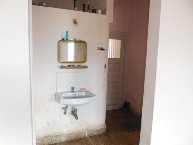 2 Bhk 70sqmt flat Semi-furnished for Sale in Mapusa, North-Goa.(28L)