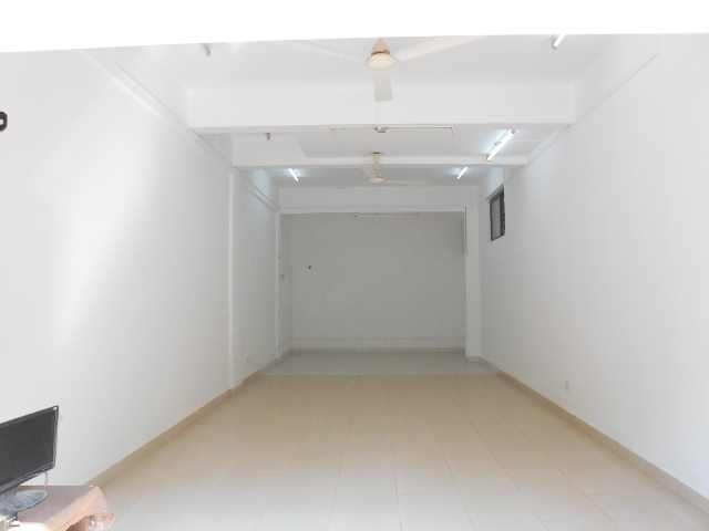 42sqmt Shop for Rent in Betim, Porvorim, North-Goa.(25k)