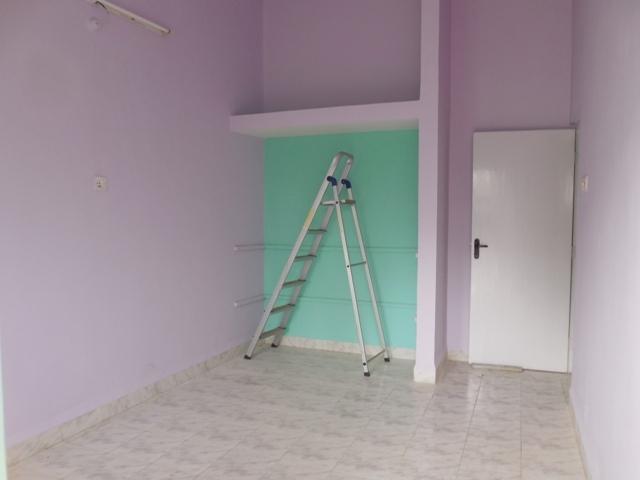 2 Bhk 89sqmt flat for Rent in Duler-Mapusa, North-Goa. (12k)