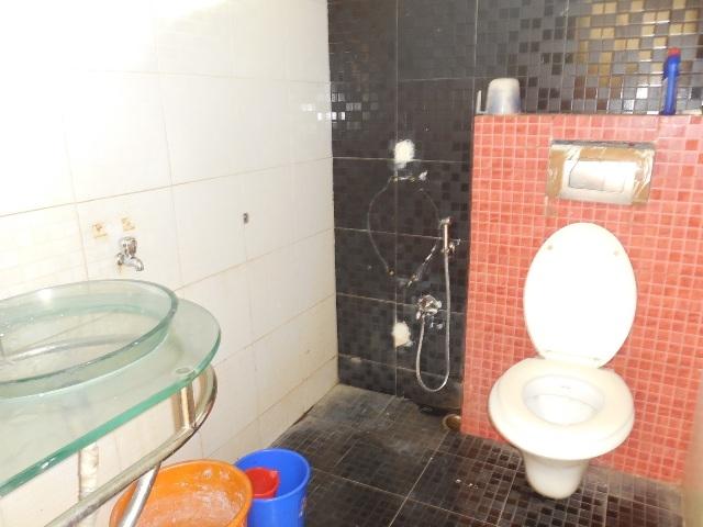 2 Bhk 90sqmt flat for Office on Rent in Porvorim, North-Goa.(22k)