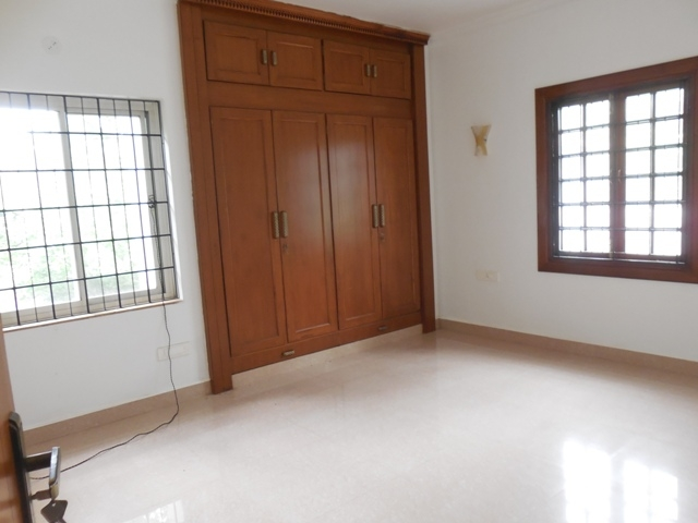 4Bhk Independent Bungalow for Rent in Guirim-Mapusa, North-Goa.(60K)