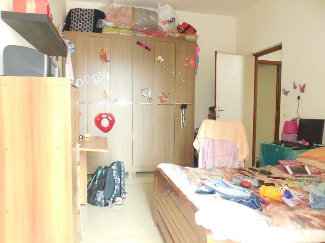 2 Bhk 119sqmt flat for Sale in Porvorim, North-Goa.(55L)