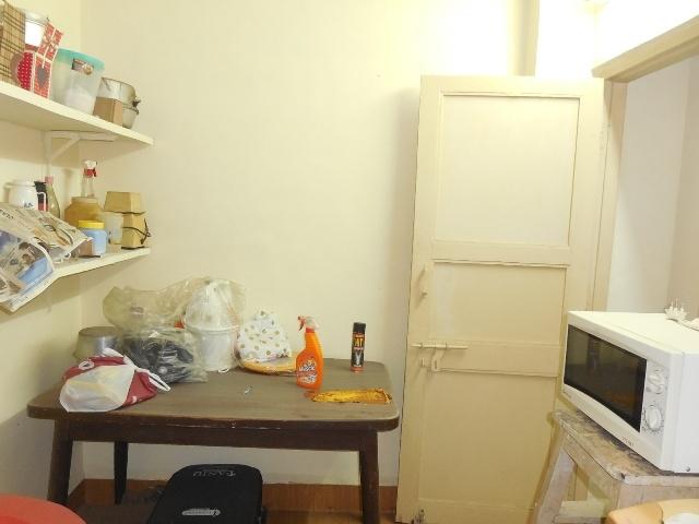 1 Bhk 65sqmt flat for Sale in Mapusa, North-Goa.(25L)